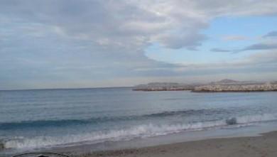 Surf report FR, Le Prado (13) du 2007-10-31 12:00:00