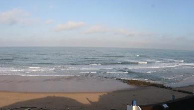 Surf report FR, Bidart Centre (64) du 2007-11-07 12:00:00