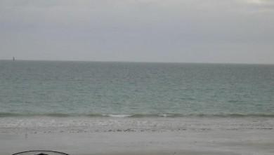 Surf report FR, La Couarde (17) du 2007-11-10 12:00:00