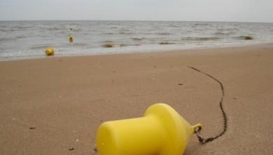 wave report FR, Le Menhir (14) du 2008-05-24 12:00:00