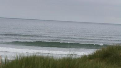 wave report FR, Plovan (29) du 2008-05-24 12:00:00