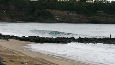 wave report FR, Anglet VVF (64) du 2008-05-26 12:00:00