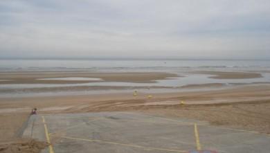 wave report FR, Le Menhir (14) du 2008-05-27 12:00:00