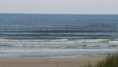 wave report FR, Plovan (29) du 2008-05-29 12:00:00