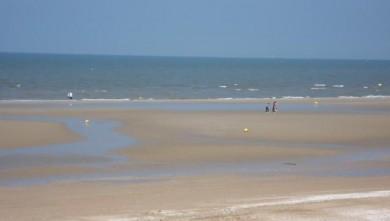 wave report FR, Le Menhir (14) du 2008-05-30 12:00:00