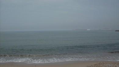 wave report FR, Le Prado (13) du 2008-05-30 12:00:00