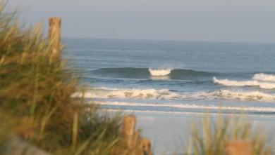 wave report FR, Plovan (29) du 2008-05-30 12:00:00