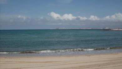 Surf report FR, Le Prado (13) du 2008-06-02 12:00:00