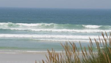 Surf report FR, Plovan (29) du 2008-06-10 12:00:00