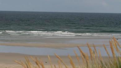 Surf report FR, Plovan (29) du 2008-06-12 12:00:00