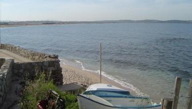Surf report FR, L'Almanarre (83) du 2008-06-13 12:00:00