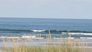 Surf report FR, Plovan (29) du 2008-06-13 12:00:00