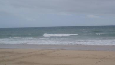 Surf report FR, Seignosse - Les Estagnots (40) du 2008-06-16 12:00:00