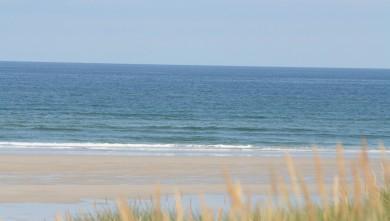Surf report FR, Plovan (29) du 2008-06-17 12:00:00