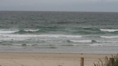 Surf report FR, Plovan (29) du 2008-06-22 12:00:00