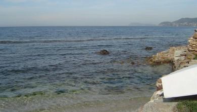 Surf report FR, L'Almanarre (83) du 2008-06-28 12:00:00