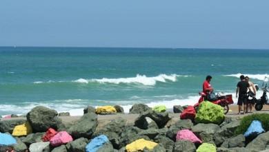 Surf report FR, Anglet VVF (64) du 2008-06-28 12:00:00