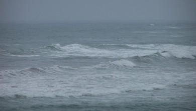 Surf report FR, La Torche (29) du 2008-06-28 12:00:00