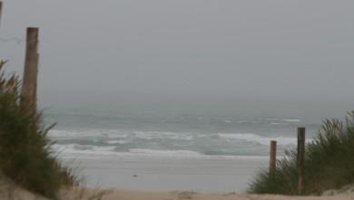 Surf report FR, Plovan (29) du 2008-06-28 12:00:00