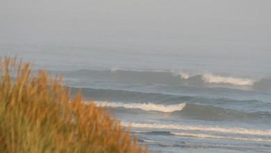 Surf report FR, Plovan (29) du 2008-06-30 12:00:00