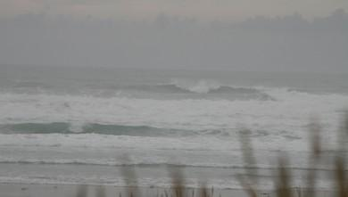 Surf report FR, Tronoën (29) du 2008-07-02 12:00:00