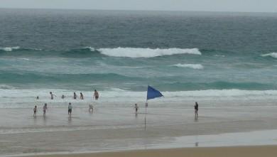 Surf report FR, Mimizan - Plage Sud (40) du 2008-07-11 12:00:00