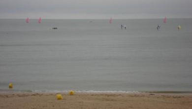 wave report FR, Le Menhir (14) du 2008-07-15 12:00:00