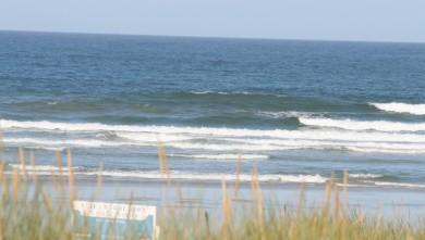 Surf report FR, Plovan (29) du 2008-07-20 12:00:00