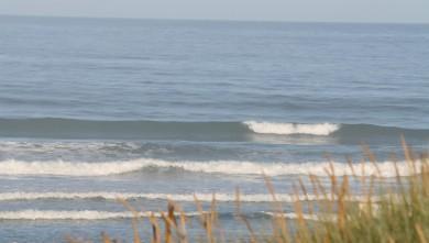 Surf report FR, Plovan (29) du 2008-07-21 12:00:00