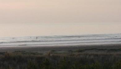 surf report FR, L'Ermitage (44)