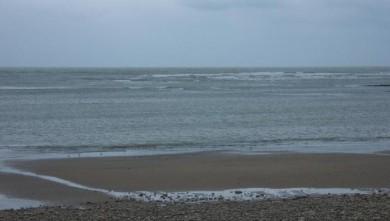 Wind report FR, Les Huttes - Trois Pierres (17) du 2008-03-24 14:00:00