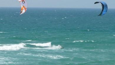 wind report FR, Lacanau Océan - La Sud (33) du 2008-05-20 16:00:00