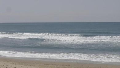 Surf report FR, Grand Village (17) du 2008-06-13 15:00:00