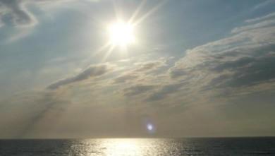 Wind report FR, Mimizan - Plage Sud (40) du 2008-07-19 15:00:00