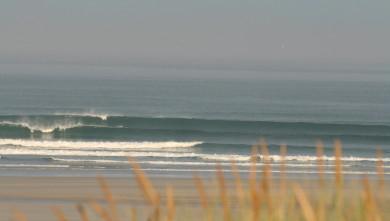 Surf report FR, Plovan (29) du 2008-07-28 12:00:00