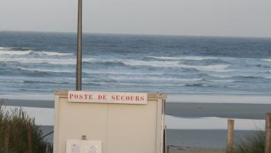 Surf report FR, Plovan (29) du 2008-07-29 12:00:00