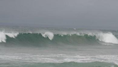 Surf report FR, La Torche (29) du 2008-09-10 08:00:00