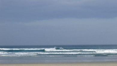 Surf report FR, Plovan (29) du 2008-09-23 11:00:00