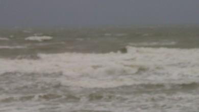 wave report FR, Grand Village (17) du 2008-08-02 12:00:00