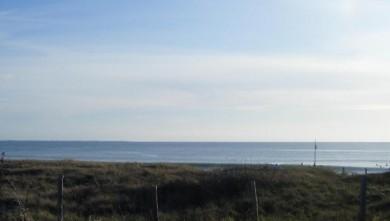 Surf report FR, Les Grenettes (17) du 2008-10-17 16:00:00