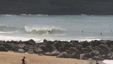 wave report FR, Anglet VVF (64) du 2008-08-03 12:00:00