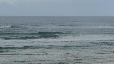 Surf report FR, Vieux Boucau (40) du 2008-10-29 12:00:00