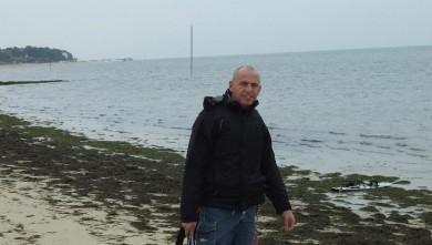 Wind report FR, Arcachon - Les Arbousiers (33) du 2008-11-05 13:00:00