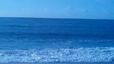 Surf report FR, La Turballe  (44) du 2008-11-12 14:00:00