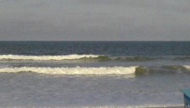 wave report FR, Grand Village (17) du 2008-08-06 12:00:00