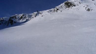 Snow report FR, Aragnouet-Bielsa (65)
