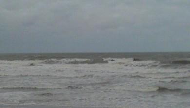 Surf report FR, Grand Village (17) du 2008-08-08 12:00:00