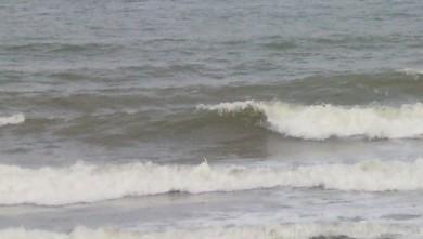 Surf report FR, Grand Village (17) du 2008-08-09 12:00:00
