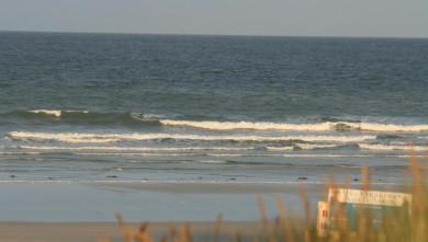 Surf report FR, Plovan (29) du 2008-08-09 12:00:00