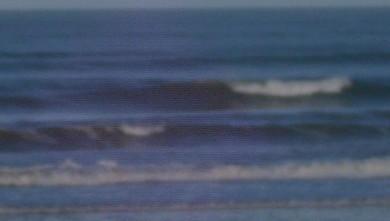 wave report FR, Grand Village (17) du 2008-08-11 12:00:00